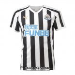 Camisola Newcastle United 1º 2018-2019