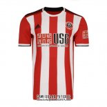 Camisola Sheffield United 1º 2019-2020