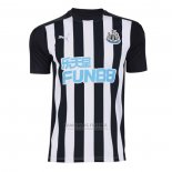Tailandia Camisola Newcastle United 1º 2020-2021