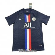 Camisola Paris Saint-Germain 1º 2019-2020