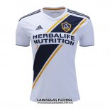 Camisola Los Angeles Galaxy 1º 2019